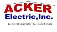Acker Electric, Inc