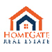 HomeGate Real Estate, JC-Wyoming Realty LLC