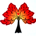 Red Oak Home Care