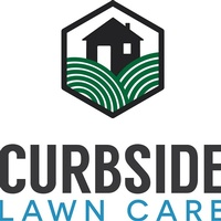 Curbside Lawn Care & Landscaping