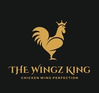 The Wingz King