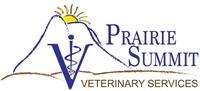 Prairie Summit Veterinary Services, LLC