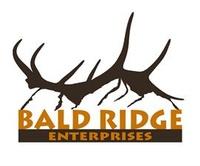 Bald Ridge Enterprises
