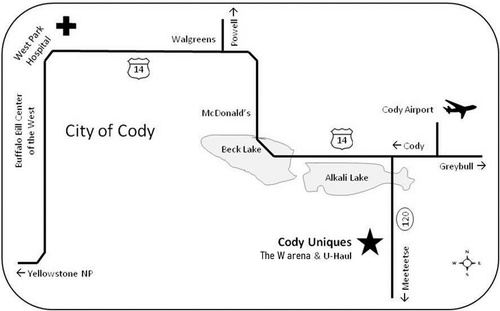 Gallery Image cody%20uniques%20map.jpg