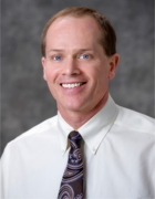 Dr. Randy Folker ENT & Allergy