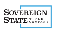 Sovereign State Title Company