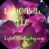 LightofBella, LLC