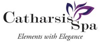 Catharsis Spa @ Good Grief LLC