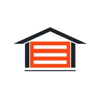 Door Tech LLC