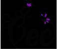 Queen Bee Gardens, LLC