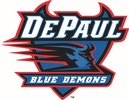 DePaul University – Athletics