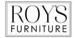 Roy's Furniture