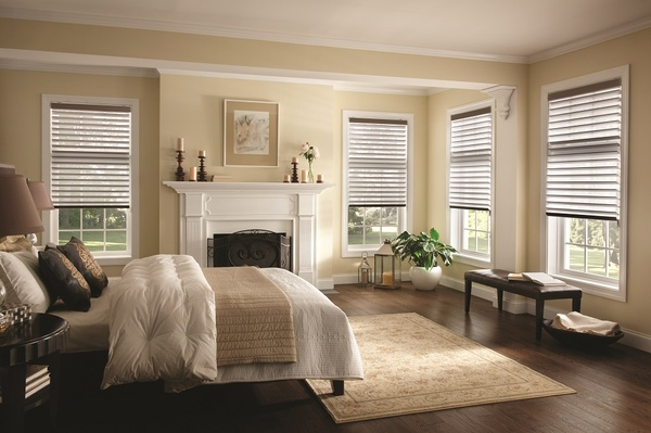 Eddie Z S Blinds And Drapery Lincoln Park Chamber Of