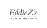 Eddie Z's, A 3 Day Blinds Company