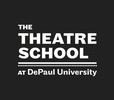 DePaul University – Theatre School