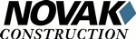 Novak Construction Company