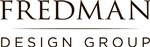 Fredman Design Group