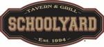 Schoolyard Tavern & Grill