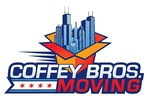 Coffey Bros. Moving