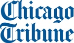 Chicago Tribune Media Group