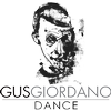 Gus Giordano Dance School