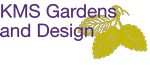 KMS Gardens and Design