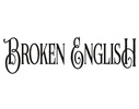 Broken English Taco Pub-Lincoln Park