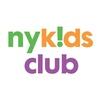 NY Kids Club