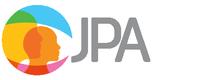 Juvenile Protective Association