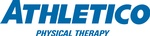Athletico Physical Therapy – Old Town