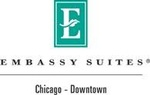 Embassy Suites Chicago – Downtown