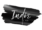 Indie Law – Trademark Law