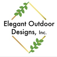 Elegant Outdoor Designs, Inc.