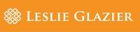 @properties – Leslie Glazier
