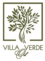 Villa Verde Oil