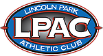 Lincoln Park Athletic Club