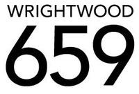 Wrightwood 659 LLC