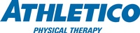 Athletico Physical Therapy – Midtown