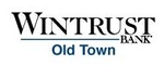 Wintrust Bank Old Town