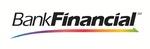 BankFinancial, N.A.