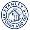 Stanley's Kitchen & Tap