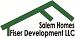 Salem Home/Fiser Development