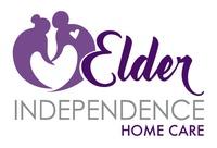 Elder Independence