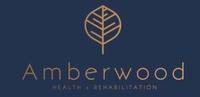 Amberwood Health & Rehabilitation