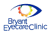 Bryant Eyecare Clinic