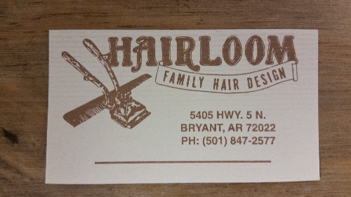 Gallery Image hairloom_500.png