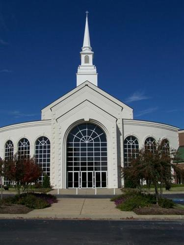 Gallery Image church-front-2.jpg