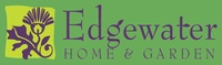Edgewater Home & Garden