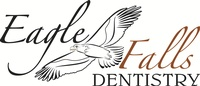 Eagle Falls Dentistry