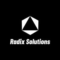 Radix Solutions